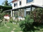 Vente Maison 5 pièces 139m² Sainte-Marie-au-Bosc (76280) - Photo 1