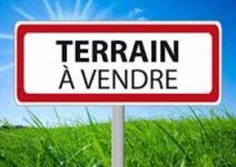 Vente Terrain 181m² Ortaffa (66560) - Photo 1