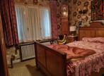 Sale House 5 rooms 126m² Luxeuil-les-Bains (70300) - Photo 12