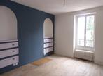 Vente Maison 4 pièces 84m² Précy-sur-Oise (60460) - Photo 6