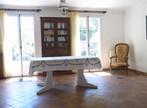 Vente Maison 7 pièces 177m² Chantilly (60500) - Photo 5