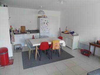 Location Maison 4 pièces 82m² Pia (66380) - Photo 1
