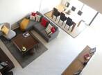 Vente Maison 4 pièces 112m² Villedoux (17230) - Photo 5