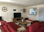 Sale House 7 rooms 154m² Pusy et Epenoux - Photo 1