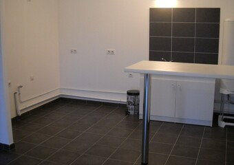 Location Appartement 2 pièces 53m² Chauny (02300) - Photo 1