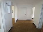 Location Appartement 2 pièces 54m² Eybens (38320) - Photo 7