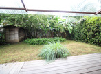 Vente Maison 3 pièces 95m² Remire-Montjoly (97354) - Photo 15