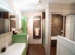Sale Apartment 5 rooms 166m² Saint-Ismier (38330) - Photo 10