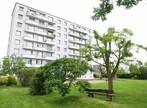 Location Appartement 3 pièces 56m² Seyssinet-Pariset (38170) - Photo 13