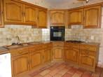 Sale House 4 rooms 100m² Proche Les Vans - Photo 6