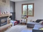 Vente Maison 5 pièces 92m² Citers (70300) - Photo 5