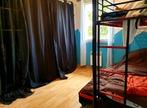 Vente Maison 6 pièces 212m² Veyrins-Thuellin (38630) - Photo 5