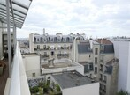 Vente Appartement 4 pièces 109m² Paris 20 (75020) - Photo 2