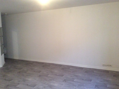 Location Appartement 2 pièces 49m² Saint-Étienne (42000) - Photo 2