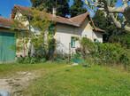 Vente Maison 3 pièces 73m² Cabannes (13440) - Photo 1