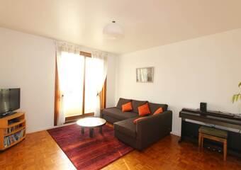 Location Appartement 3 pièces 68m² Seyssinet-Pariset (38170) - photo