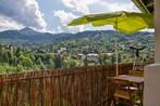 Sale Apartment 4 rooms 75m² Saint-Gervais-les-Bains (74170) - Photo 3