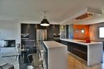 Vente Appartement 5 pièces 138m² Annemasse (74100) - Photo 2