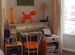 Location Appartement 2 pièces 30m² Vichy (03200) - Photo 15