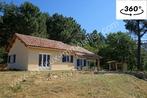 Sale House 5 rooms 105m² 15 mns PRIVAS - Photo 1