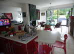 Vente Maison 345m² Kingersheim (68260) - Photo 3