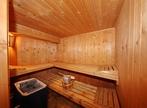 Vente Maison 5 pièces 130m² Crolles (38920) - Photo 12