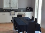 Vente Maison 10 pièces 200m² Revel-Tourdan (38270) - Photo 12