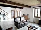 Sale House 7 rooms 150m² Samatan (32130) - Photo 10