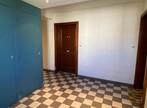 Location Appartement 2 pièces 57m² Saint-Étienne (42100) - Photo 16