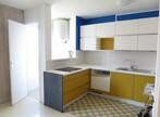 Location Appartement 2 pièces 40m² Saint-Martin-d'Hères (38400) - Photo 4