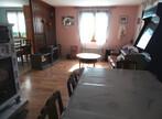 Vente Maison 6 pièces 160m² Brunstatt (68350) - Photo 4