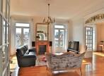 Vente Appartement 4 pièces 130m² Grenoble (38000) - Photo 4