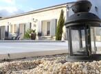 Vente Maison 5 pièces 202m² 12 Mn au Nord de La Rochelle - Photo 1