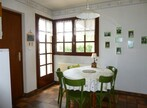 Sale House 8 rooms 199m² Saint-Ismier (38330) - Photo 4