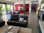 Vente Appartement 5 pièces 175m² Altkirch (68130) - Photo 10