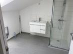 Location Appartement 3 pièces 75m² Les Sauvages (69170) - Photo 6