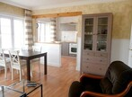 Location Appartement 4 pièces 80m² Grand-Fort-Philippe (59153) - Photo 1