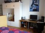 Location Appartement 2 pièces 61m² Grenoble (38000) - Photo 7