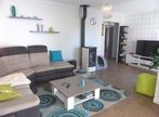 Vente Maison 5 pièces 130m² Bellerive-sur-Allier (03700) - Photo 4
