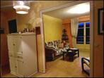Vente Appartement 3 pièces 68m² Fontaines-Saint-Martin (69270) - Photo 3