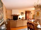Vente Maison 7 pièces 166m² Saint-Marcellin (38160) - Photo 5