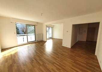 Location Appartement 2 pièces 75m² Bellerive-sur-Allier (03700) - Photo 1