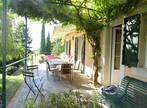 Vente Maison / Chalet / Ferme 7 pièces 350m² Machilly (74140) - Photo 3