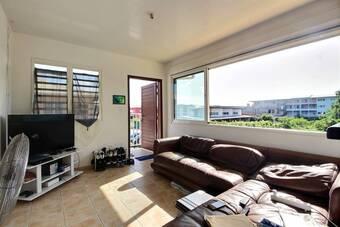 Location Appartement 2 pièces 36m² Cayenne (97300) - photo