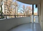 Location Appartement 2 pièces 45m² Annemasse (74100) - Photo 1