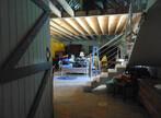 Sale House 7 rooms 220m² Lublé (37330) - Photo 10