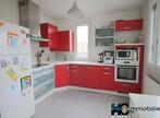 Vente Appartement 4 pièces 118m² Chalon-sur-Saône (71100) - Photo 5