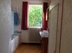 Sale House 4 rooms 75m² Samatan (32130) - Photo 4