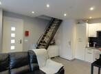 Vente Maison 3 pièces 69m² Vaulnaveys-le-Haut (38410) - Photo 2