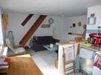 Vente Appartement 2 pièces 24m² La Queue-les-Yvelines (78940) - Photo 3